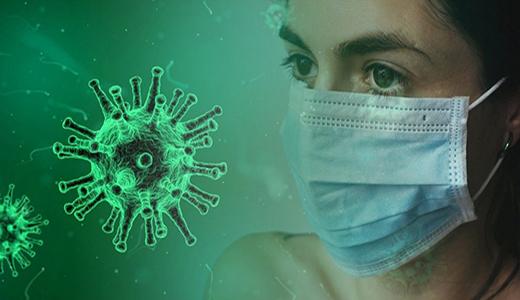 Phòng ngừa cảm cúm