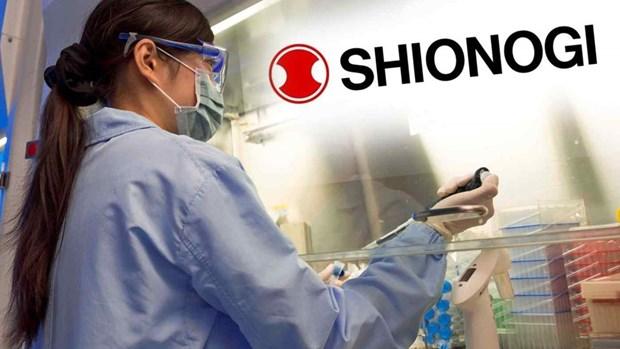 Nhật thử nghiệm vaccine Covid-19 dạng xịt